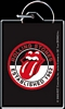 KEYCHAIN - ROLLING STONES CLASSIC TONGUE