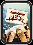CHEECH & CHONG UP IN SMOKE MINI STASH TIN