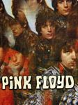 PINK FLOYD - FACES MINI STASH TIN