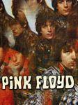 PINK FLOYD - FACES MINI STASH TIN